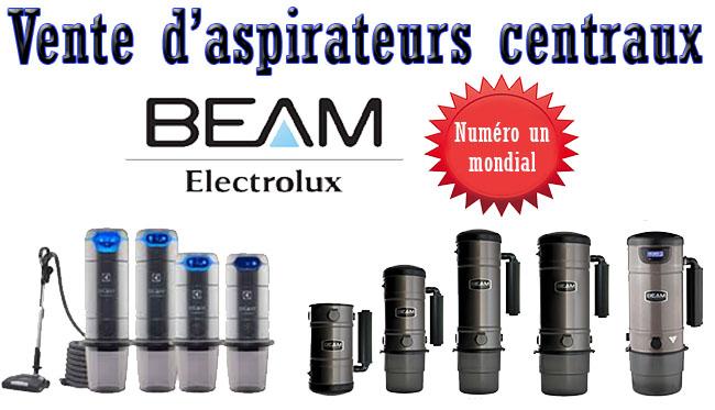 beam3