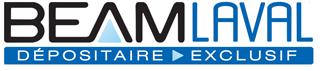 Beam Laval